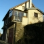 HEREDIA IMMOBILIER : Maison / Villa | ESTAING (12190) | 75 m2 | 99 900 €