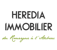 HEREDIA IMMOBILIER